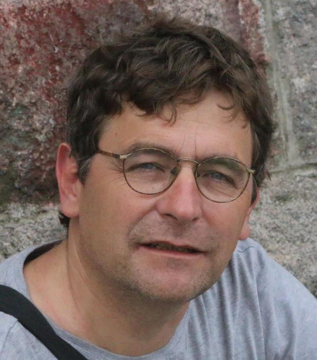 Kai Weise