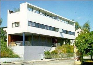 Жилой дом в Вайсенхофе