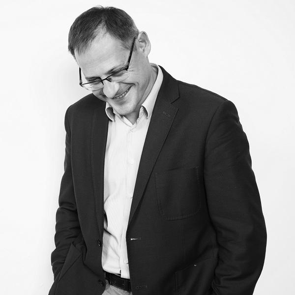 KS Pelikan Łowicz   Witamy na oficjalnej stronie!