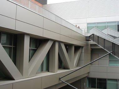 Калифорнийский Институт НаноСистем