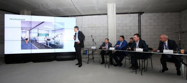 Фото предоставлено порталом Officenext.ru
