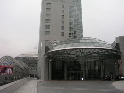 Фото: www.welt.ru