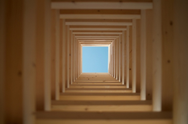CuboED © Архитектурная мастерская Тотана Кузембаева
