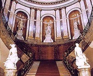 Музей Боде, Берлин