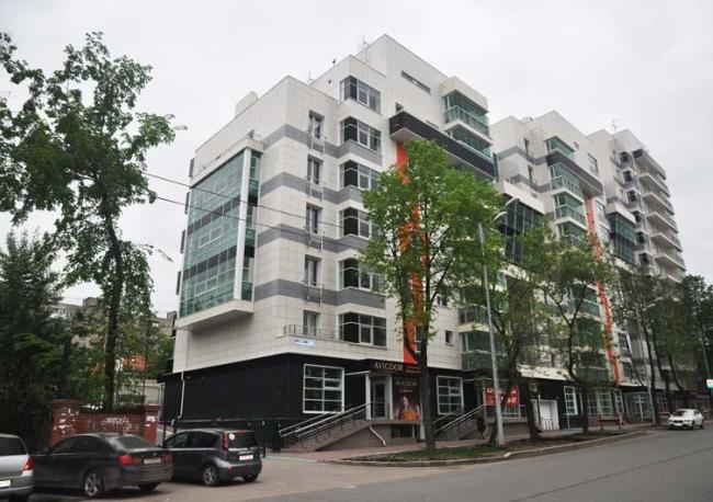 «Турчаниновский квартал» © Архитектурная мастерская «Шамарин и Ко»