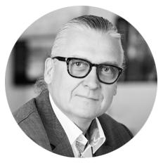 Магнус Монссон / предоставлено Semrén & Månsson