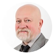 Николай Шумаков, главный архитектор ОАО «Метрогипротранс», президент САР и СМА