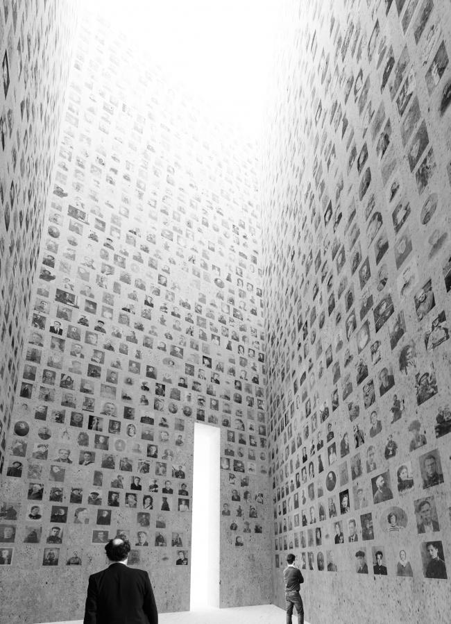 Музейно-выставочный комплекс «Оборона и блокада Ленинграда»