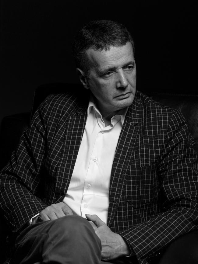 ¬ладимир ѕлоткин: Ђ–¤д 'ибоначчи никто не отмен¤лї