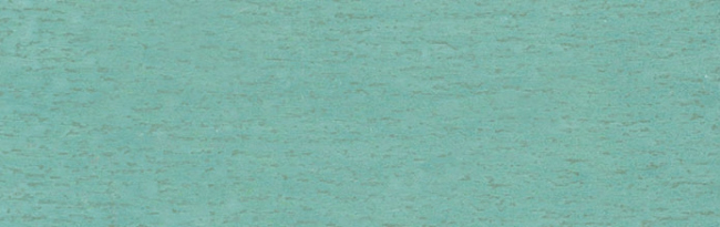 Панель ALUCOBOND® vintage. Patina Copper Mat D0056. Изображение с сайта alucobond.com