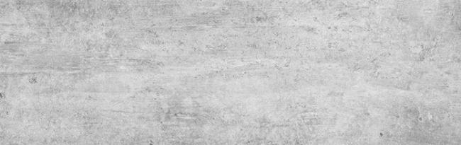 Панель ALUCOBOND® vintage. Concrete Mat D0057. Изображение с сайта alucobond.com