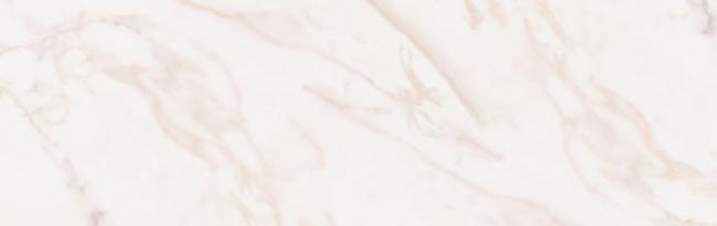 Панель ALUCOBOND® Stone / Natura. Изображение с сайта alucobond.com