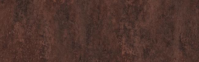 Панель ALUCOBOND® Art / Fashion. Изображение с сайта alucobond.com