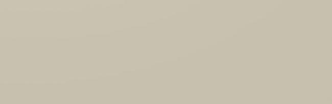 Панель ALUCOBOND® Однотонные цвета & Цвета металлик. Champagne metallic 503. Изображение с сайта alucobond.com