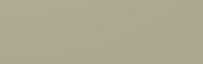 Панель ALUCOBOND® Однотонные цвета & Цвета металлик. Bronze metallic 504. Изображение с сайта alucobond.com