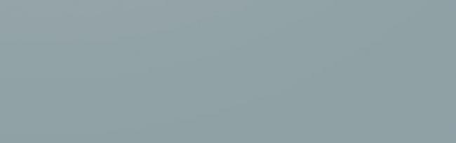Панель ALUCOBOND® Однотонные цвета & Цвета металлик. Grey blue metallic 603 Изображение с сайта alucobond.com