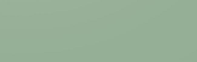Панель ALUCOBOND® Однотонные цвета & Цвета металлик. Seafoam green metallic 604 Изображение с сайта alucobond.com