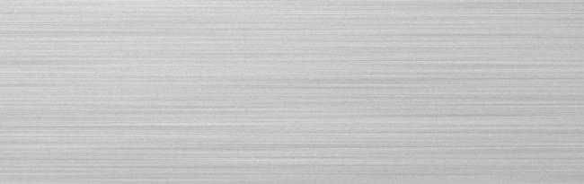 Панель ALUCOBOND® naturAL. Line 401. Изображение с сайта alucobond.com