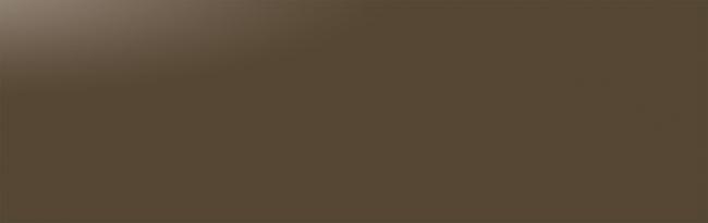 Панель ALUCOBOND® Anodized Look Satin Brown. Изображение с сайта alucobond.com