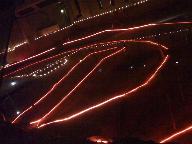 The Rose Playhouse. Фото: David Sim via Wikimedia Commons. Лицензия  CC BY 2.0