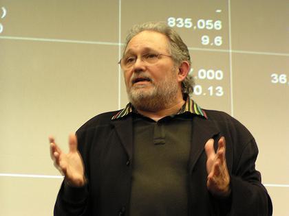 Хосе Асебилло Марин(Josep A. Acebillo Marin)