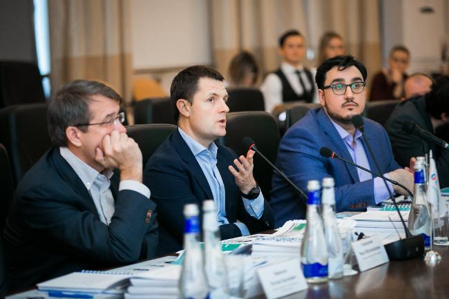 Фотография предоставлена агентством стратегического развития «ЦЕНТР»