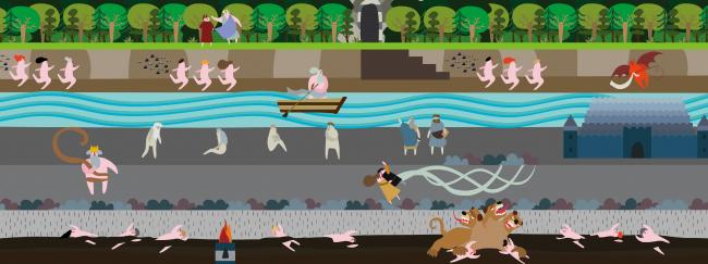 Изображение с сайта alpacaprojects.com
