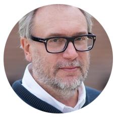 Oleg Shapiro, Wowhaus