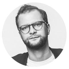 Nikolai Pereslegin, Kleinewelt Architecten