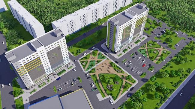 Апартаменты wings на улице крыленко купить квартиру за границей на море