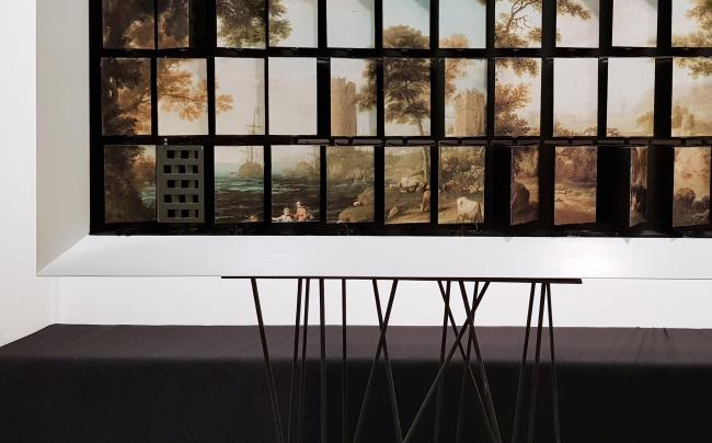 Архитектурные бюро: Крупный план (krpln). Фотография Архи.ру