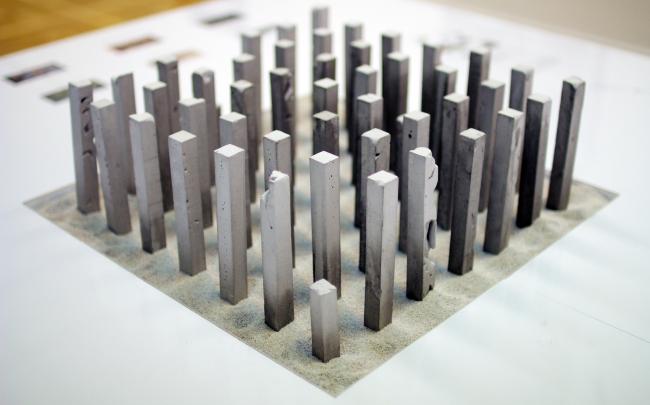 AI architects, проект ReDevelopment. Фотография Архи.ру