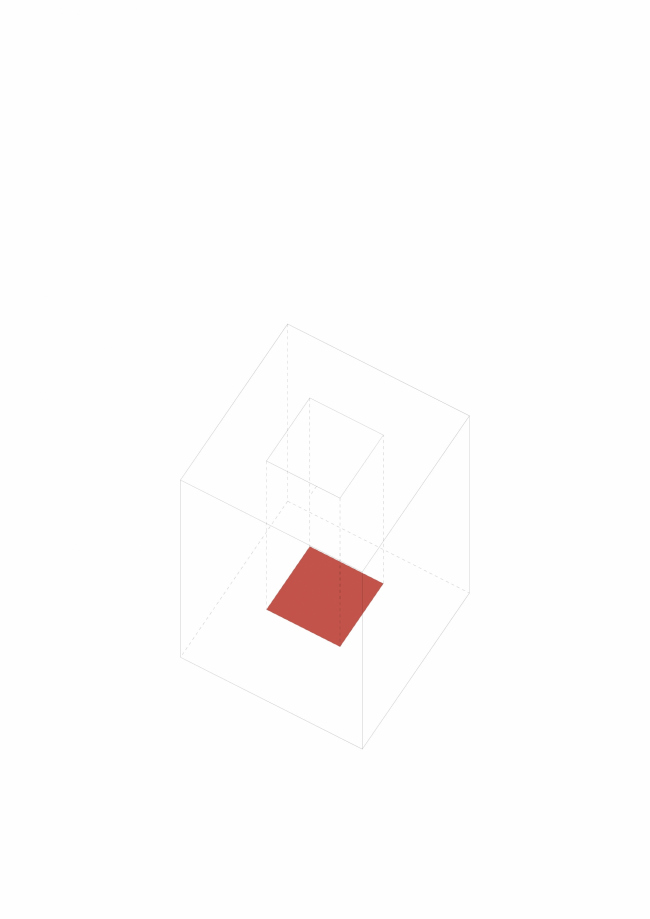 Штаб-квартира Amorepacific © David Chipperfield Architects