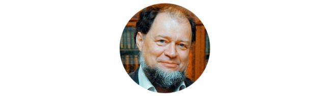 Никита Явейн, руководитель Архитектурного бюро «Студия 44»