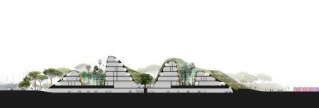 Проект Жана Нувеля