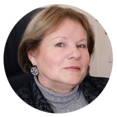 Ирина Маркина, куратор фестиваля «Архитектурное наследие»