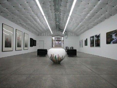 Галерея ArtFarm