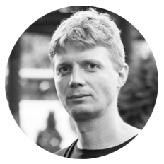 Mark Safronov