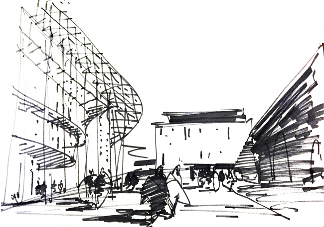 A sketch by Sergey Kuznetsov, January 2015