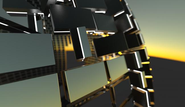 Brixels™. Изображение с сайта breakfastny.com