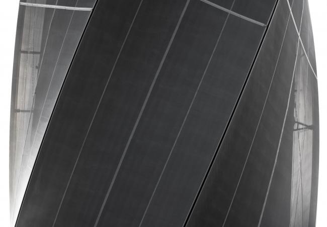 Испытательная башня ThyssenKrupp. Фото © Rainer Viertlboeck, Gauting