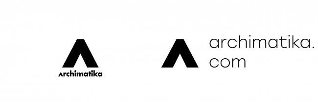Archimatika design guide 2018 © 3Z Studio