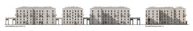 © KATARSIS Architects