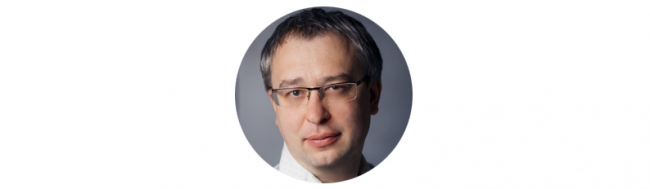 Александр Попов, Архиматика
