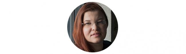 Наталья Сидорова, DNK ag