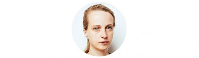 Анна Ищенко, Wowhaus