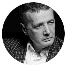 Владимир Плоткин, ТПО «Резерв»