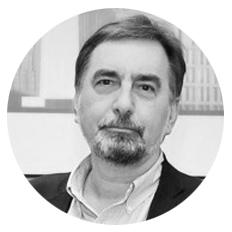 Сергей Скуратов, Sergey Skuratov architects