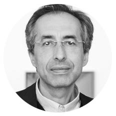 Сергей Чобан, SPEECH