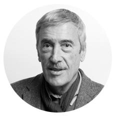 Александр Скокан, АБ «Остоженка»